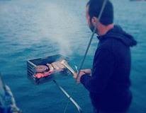 crociere in barca a vela Sardegna e Corsica