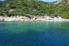 croisière en Corse et Sardaigne