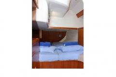 cabina poppa